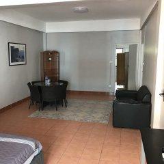 Отель Seaview комната для гостей фото 4