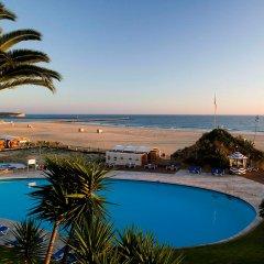 Hotel Algarve Casino бассейн фото 2
