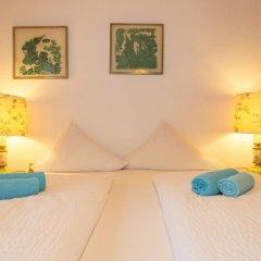 Отель Moosbichl Германия, Мюнхен - отзывы, цены и фото номеров - забронировать отель Moosbichl онлайн детские мероприятия фото 2