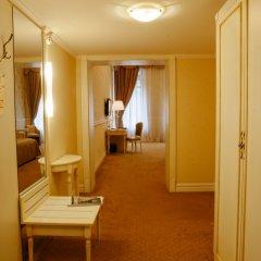 Гостиница Лондонская комната для гостей фото 4
