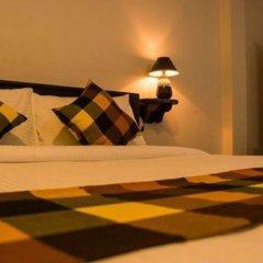 Отель Sholay Villa Шри-Ланка, Галле - отзывы, цены и фото номеров - забронировать отель Sholay Villa онлайн комната для гостей фото 4