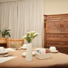 Отель Diana Италия, Поллейн - отзывы, цены и фото номеров - забронировать отель Diana онлайн фото 13