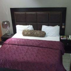 Отель Hard Break Hotel and Suite Нигерия, Энугу - отзывы, цены и фото номеров - забронировать отель Hard Break Hotel and Suite онлайн фото 5