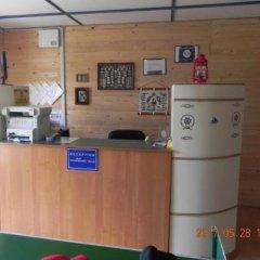 Гостиница Chernomorsky Mayak Украина, Одесса - отзывы, цены и фото номеров - забронировать гостиницу Chernomorsky Mayak онлайн банкомат