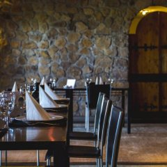 Tufenkian Avan Marak Tsapatagh Hotel питание