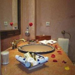 Отель Riad Dar Dmana Марокко, Фес - отзывы, цены и фото номеров - забронировать отель Riad Dar Dmana онлайн детские мероприятия