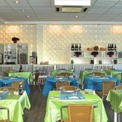 Отель BaySide Salgados Португалия, Албуфейра - отзывы, цены и фото номеров - забронировать отель BaySide Salgados онлайн питание