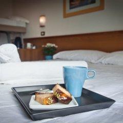 Hotel Stella d'Italia в номере фото 3