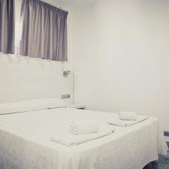 Отель Apartamentos Playa Ferrera комната для гостей фото 3