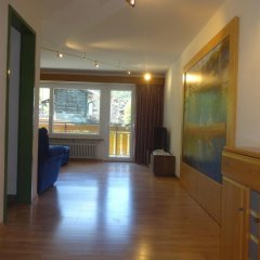 Отель Artist-Apartments & Hotel Garni Швейцария, Церматт - отзывы, цены и фото номеров - забронировать отель Artist-Apartments & Hotel Garni онлайн в номере фото 2