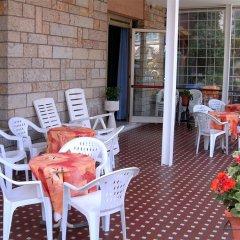 Отель Janka B & B Италия, Римини - отзывы, цены и фото номеров - забронировать отель Janka B & B онлайн фото 2