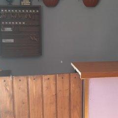 Гостиница Галант Отель Украина, Борисполь - 1 отзыв об отеле, цены и фото номеров - забронировать гостиницу Галант Отель онлайн в номере
