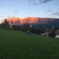 Отель Apparthotel Montana Австрия, Бад-Миттерндорф - отзывы, цены и фото номеров - забронировать отель Apparthotel Montana онлайн фото 3