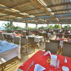 Sunis Kumköy Beach Resort Hotel & Spa – All Inclusive питание фото 2