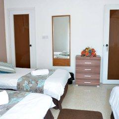 Отель Sunstone Boutique Guest House удобства в номере фото 2