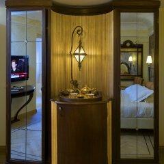 Отель Grand Hotel Savoia Италия, Генуя - 3 отзыва об отеле, цены и фото номеров - забронировать отель Grand Hotel Savoia онлайн фото 10
