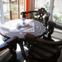 Отель Guest House Mudreša фото 12