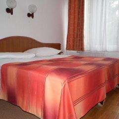 Napsugar Hotel Хевиз комната для гостей фото 4