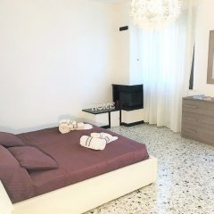 Отель Chianciano lettings Кьянчиано Терме комната для гостей фото 4