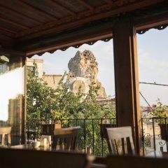 Luna Cave Hotel гостиничный бар