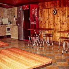 Гостиница Guest House Usadba в номере фото 2