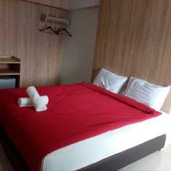 Отель 88 Living комната для гостей фото 2
