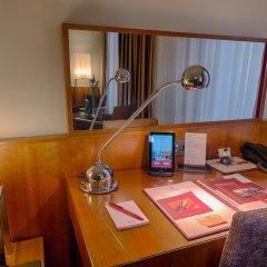 K+K Hotel Maria Theresia удобства в номере