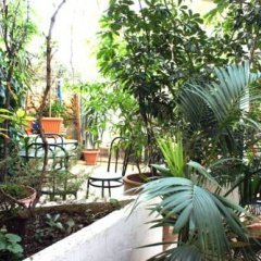 Dioskouros Hostel фото 3
