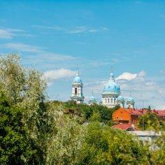 Гостиница Здыбанка Украина, Сумы - отзывы, цены и фото номеров - забронировать гостиницу Здыбанка онлайн