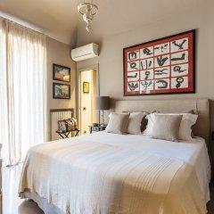 Отель VJP La Magione Suite комната для гостей фото 5