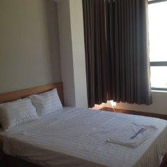 Bondi Backpackers Nha Trang - Hostel Нячанг комната для гостей фото 4