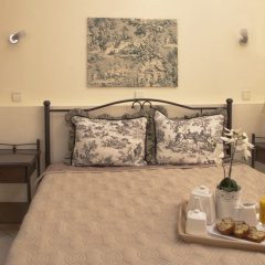 Отель Minavra Hotel Греция, Афины - отзывы, цены и фото номеров - забронировать отель Minavra Hotel онлайн в номере фото 3
