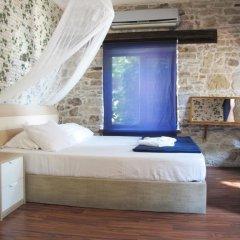 Iyon Pansiyon Турция, Фоча - отзывы, цены и фото номеров - забронировать отель Iyon Pansiyon онлайн удобства в номере