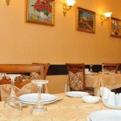 Отель Мираж Инн Бутик Отель Азербайджан, Баку - отзывы, цены и фото номеров - забронировать отель Мираж Инн Бутик Отель онлайн помещение для мероприятий