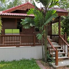 Отель Momento Resort Таиланд, Паттайя - отзывы, цены и фото номеров - забронировать отель Momento Resort онлайн фото 3