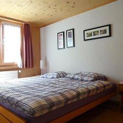 Отель Baumerhus комната для гостей фото 2