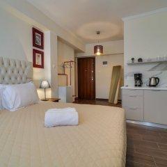 Отель Ermou Fashion Suites by Living-Space.gr Афины фото 18