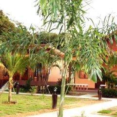 Отель Lanta Riviera Villa Resort Ланта фото 6