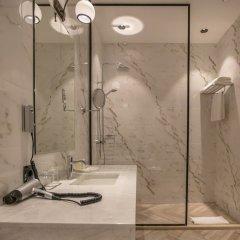 Museum Hotel Orbeliani Тбилиси ванная фото 3