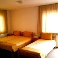 Отель Ivet Guest House Аврен фото 3