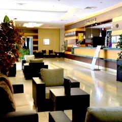 Hegsagone Marine Asia Турция, Гебзе - отзывы, цены и фото номеров - забронировать отель Hegsagone Marine Asia онлайн гостиничный бар