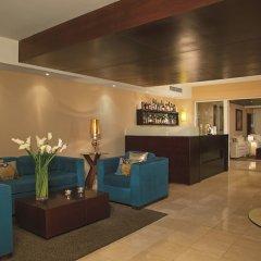 Отель Secrets Royal Beach Punta Cana интерьер отеля фото 3