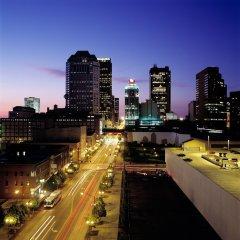 Отель The Westin Columbus США, Колумбус - отзывы, цены и фото номеров - забронировать отель The Westin Columbus онлайн фото 2