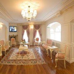Kupeli Palace Hotel фото 2