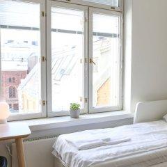 Отель WeHost Pieni Roobertinkatu 13 Финляндия, Хельсинки - отзывы, цены и фото номеров - забронировать отель WeHost Pieni Roobertinkatu 13 онлайн фото 5