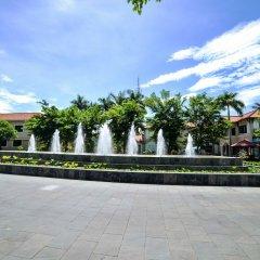 Отель Hoi An Хойан фото 7