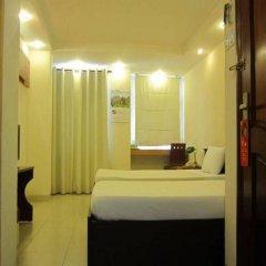 Отель Bach Dang спа