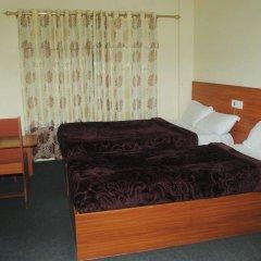 Отель Daisy Park Непал, Сиддхартханагар - отзывы, цены и фото номеров - забронировать отель Daisy Park онлайн комната для гостей фото 5