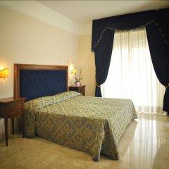 Mondial Park Hotel Фьюджи комната для гостей фото 2