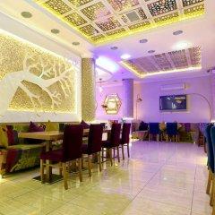 Grand Saatcioglu Hotel Турция, Аксарай - отзывы, цены и фото номеров - забронировать отель Grand Saatcioglu Hotel онлайн помещение для мероприятий